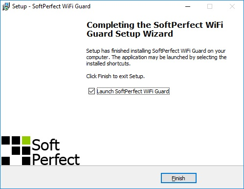 softperfect wifi guard 06