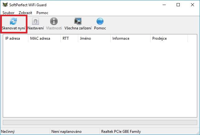 softperfect wifi guard 07