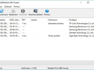 softperfect wifi guard 08