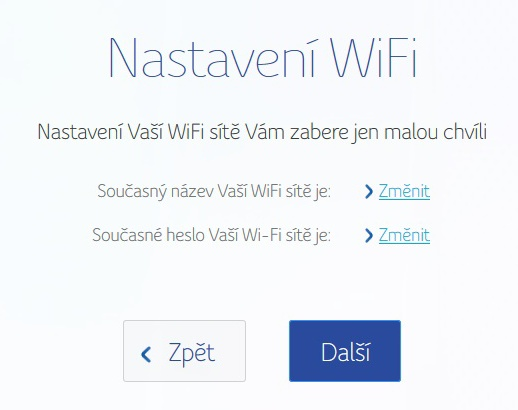 compal ch7465lg wifi modem upc 04