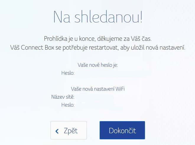 compal ch7465lg wifi modem upc 05