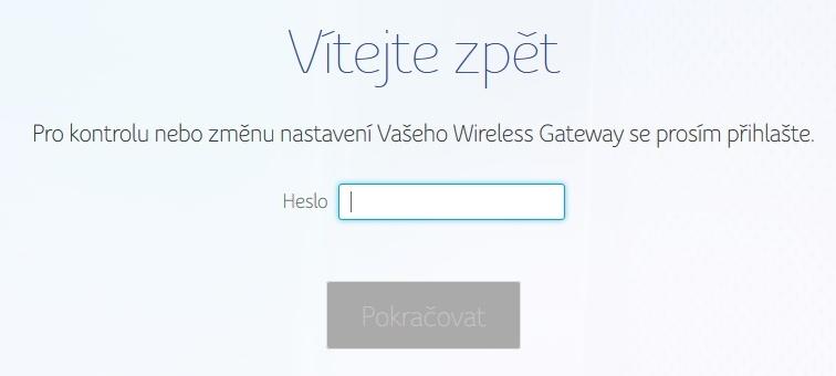 compal ch7465lg wifi modem upc 07