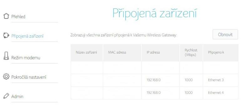 compal ch7465lg wifi modem upc 10