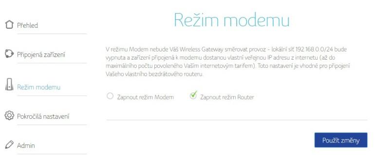 compal ch7465lg wifi modem upc 11