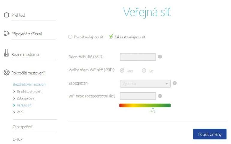 compal ch7465lg wifi modem upc 15
