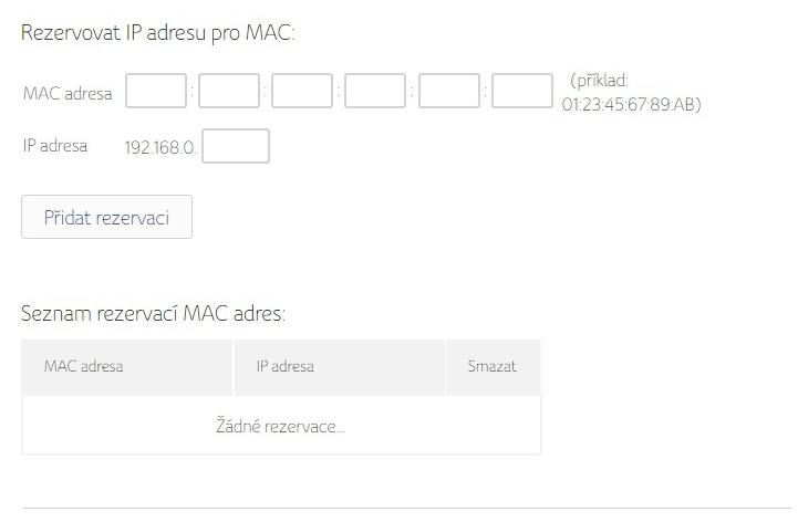 compal ch7465lg wifi modem upc 24