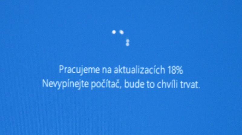 windows 10 fall creators update instalace 04