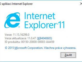 internet explorer 11 pro windows 10 4