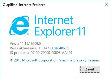 internet explorer 11 pro windows 10 4
