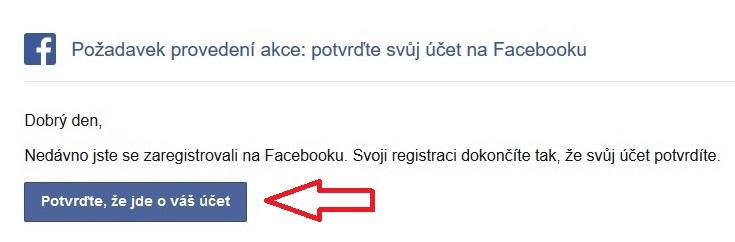 Jak založit Facebook profil 03