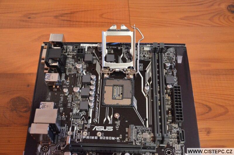 Jak složit počítač 04