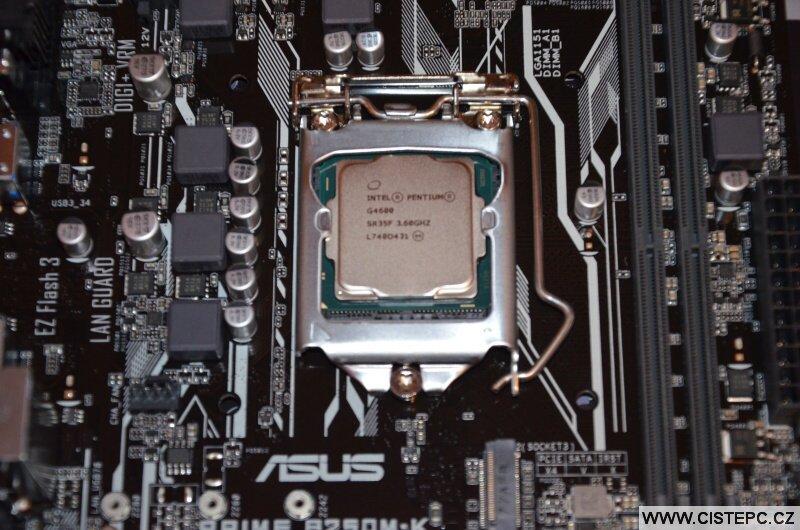Jak složit počítač 06