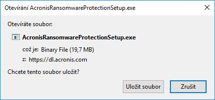 Acronis ransomware protection 02