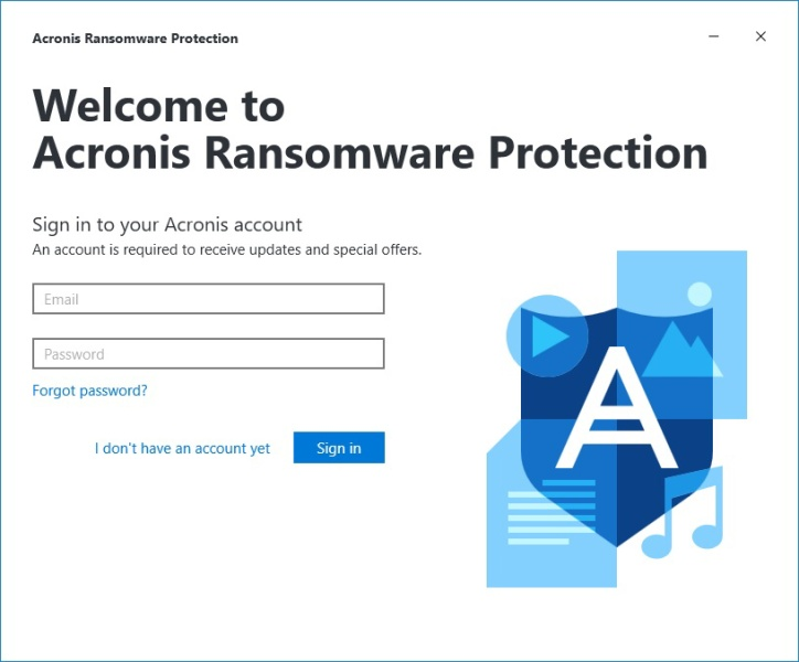 Acronis ransomware protection 05