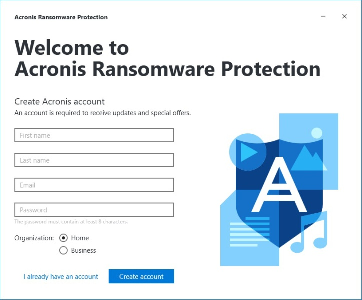 Acronis ransomware protection 06