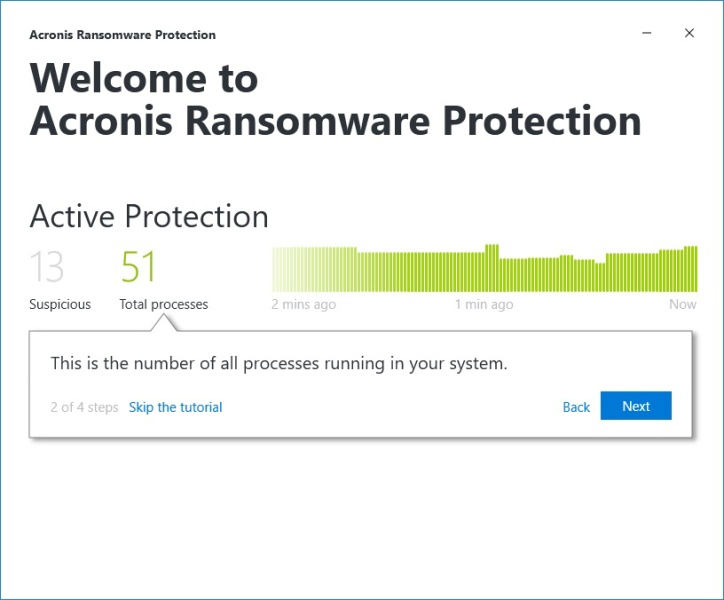 Acronis ransomware protection 08