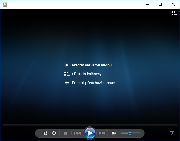 windows media player 12 pro windows 10 01