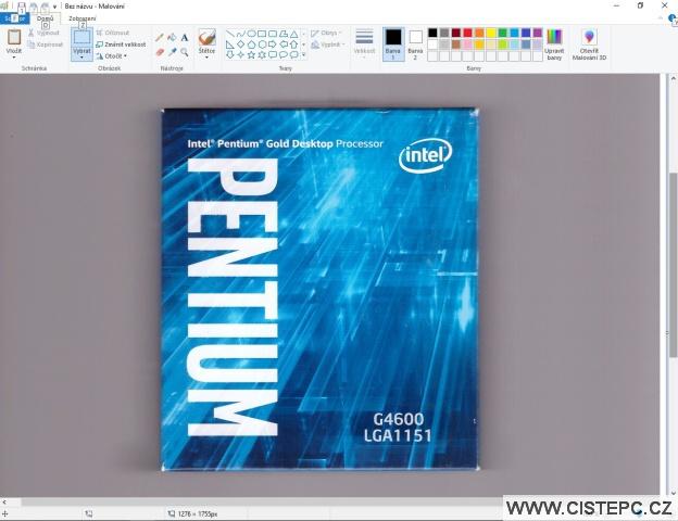 Jak skenovat do počítače ve Windows 10 6