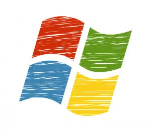 Ukončení podpory Windows