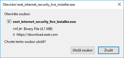 eset family security pack 04