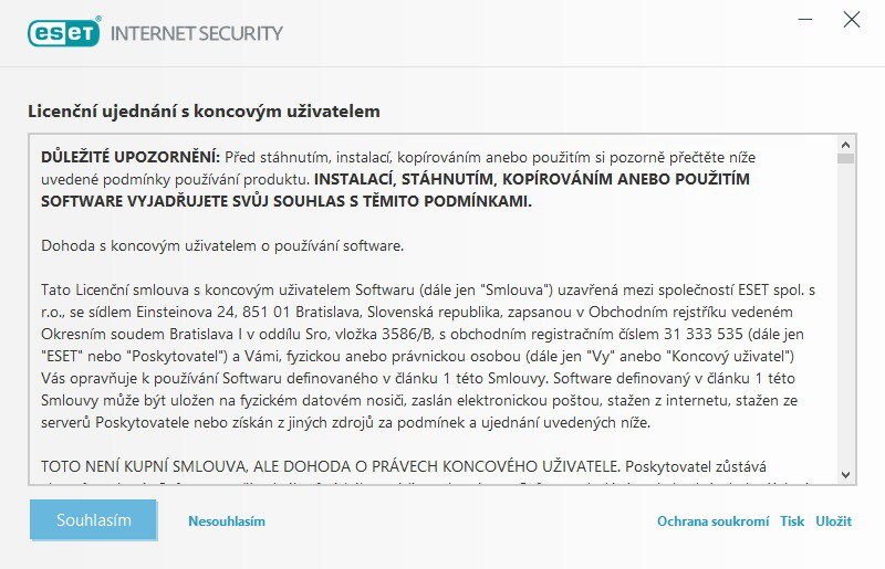 eset internet security 03