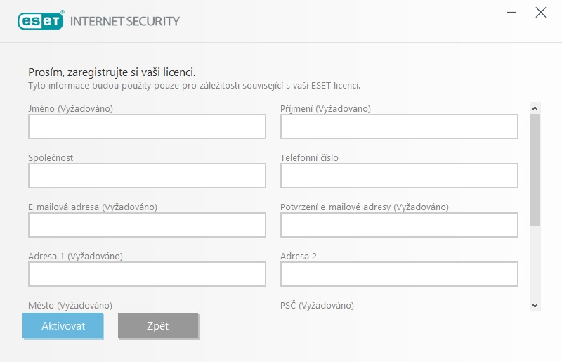 eset internet security 06