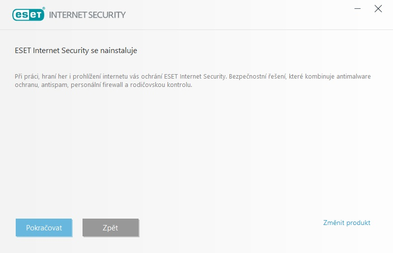 eset internet security 07