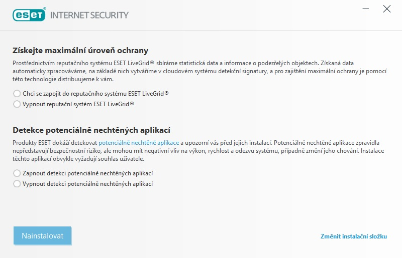 eset internet security 08