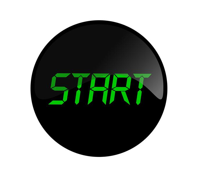 Jak zrychlit start Windows 10