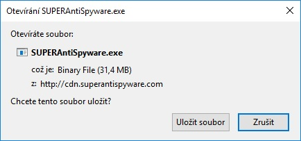 superantispyware_02