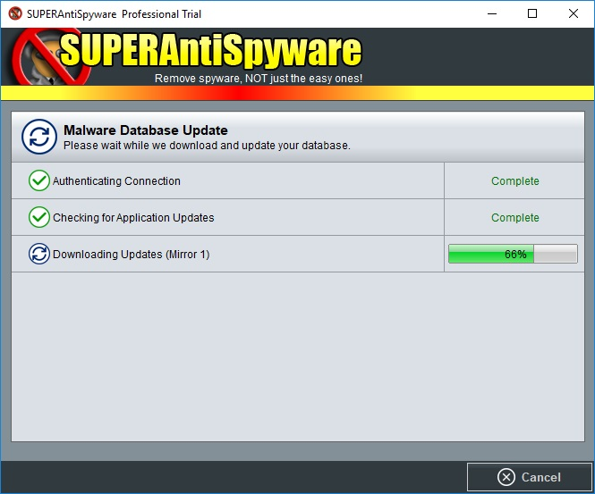 superantispyware_09