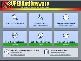 superantispyware_10