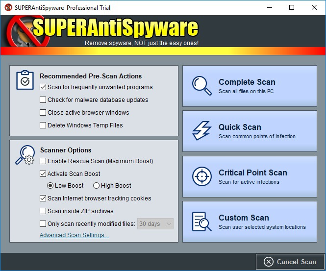 superantispyware_11