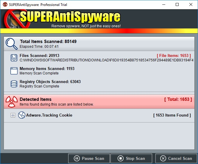 superantispyware_12
