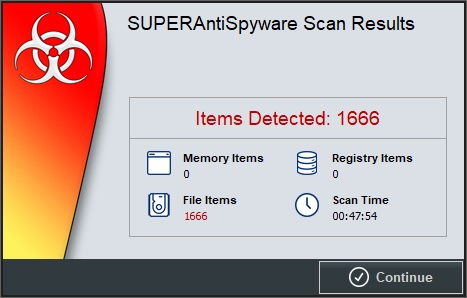 superantispyware_13