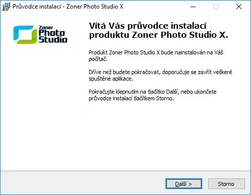 zoner photo studio 10 ke stažení zdarma - 3