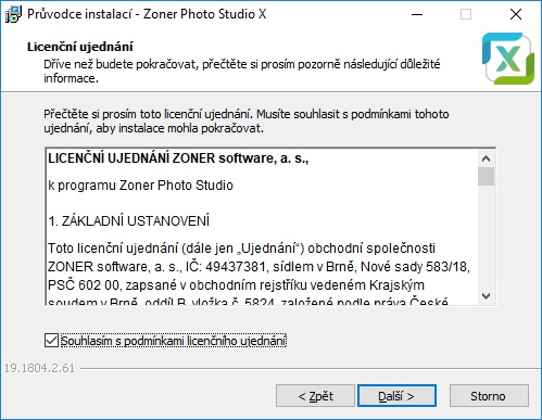 zoner photo studio 10 ke stažení zdarma - 4