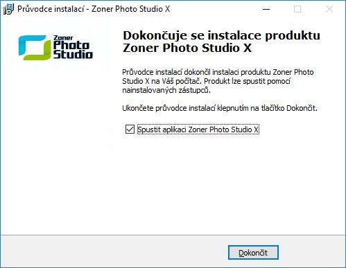 zoner photo studio 10 ke stažení zdarma - 6
