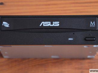 DVD mechanika do PC - instalace + zapojení - 3