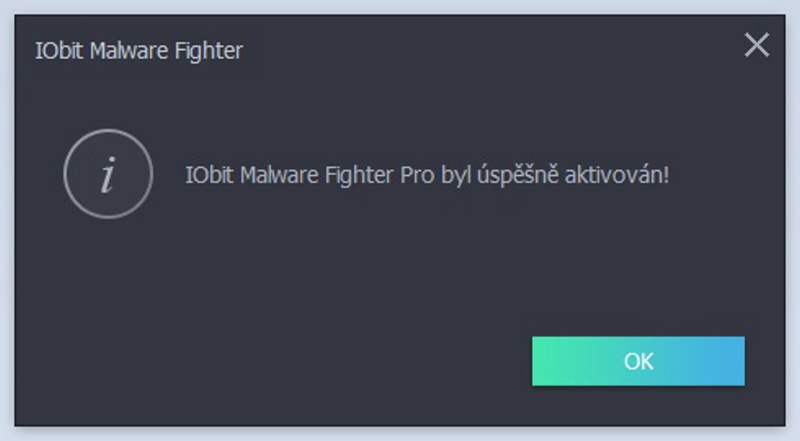 IObit Malware Fighter 6 - 08