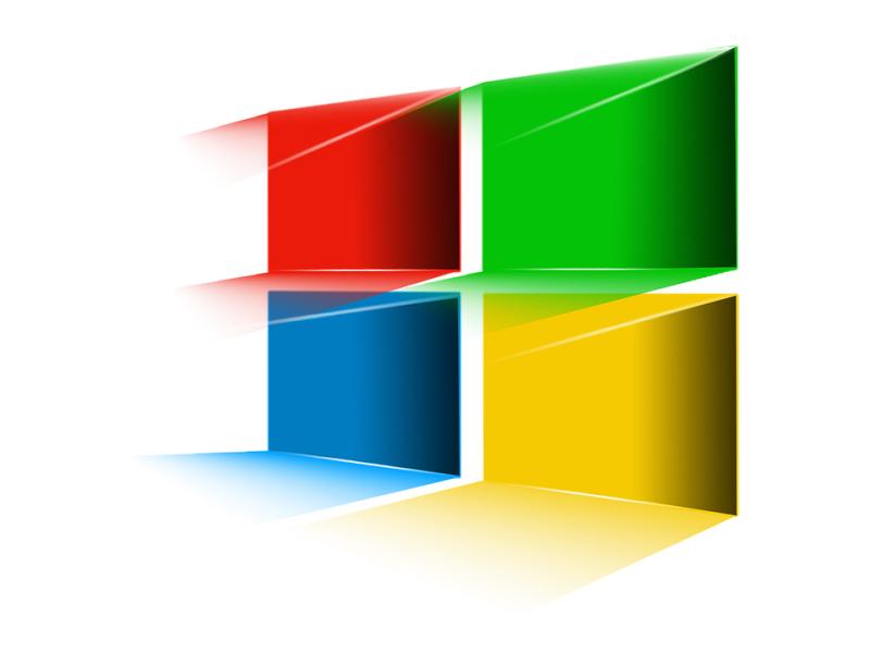 Windows 10 – minimální požadavky na systém