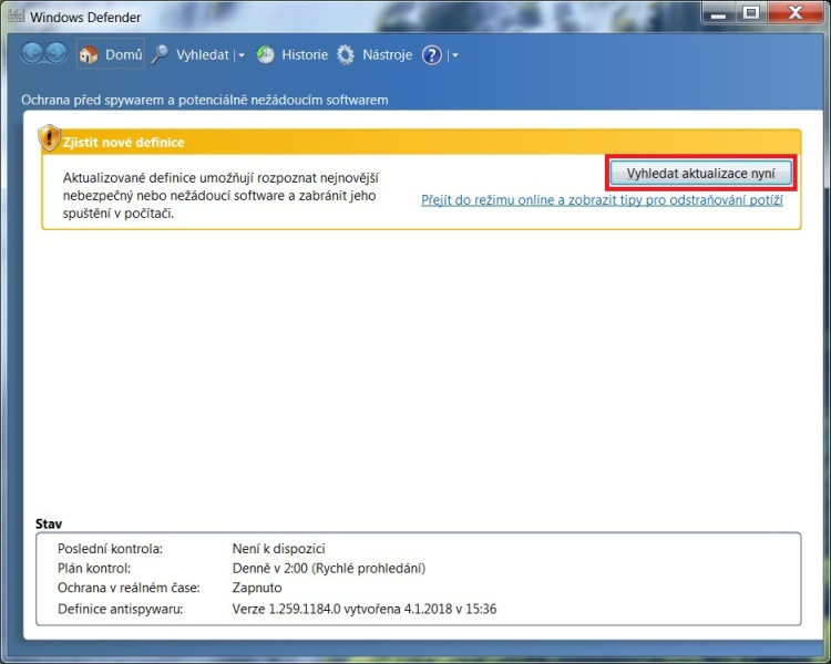 windows defender win 7 - 06