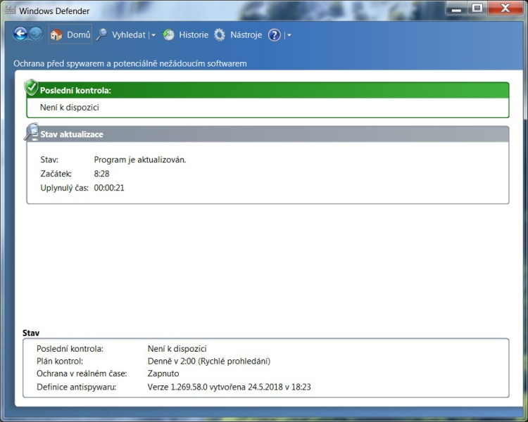 windows defender win 7 - 07