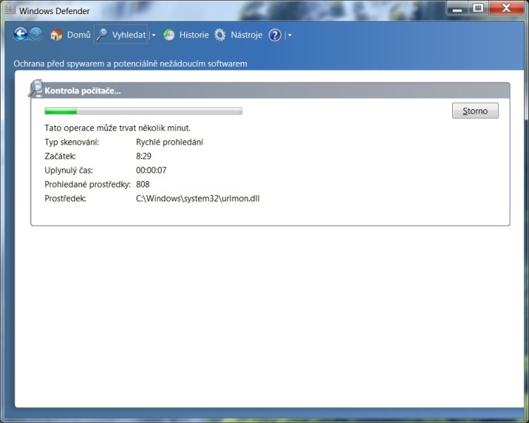 windows defender win 7 - 08
