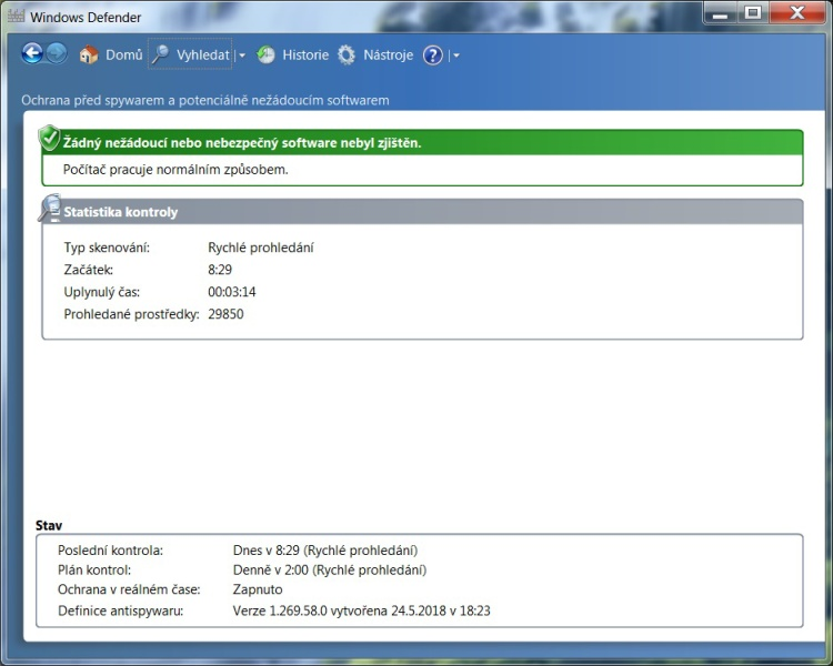 windows defender win 7 - 09