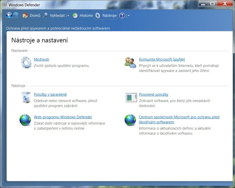 windows defender win 7 - 12