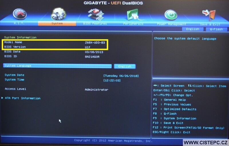 gigabyte uefi bios ga-z68x-ud3-b3_u1f -2