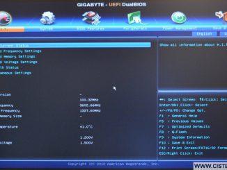 gigabyte uefi bios ga-z68x-ud3-b3_u1f