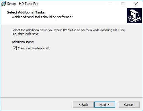 Hd Tune Pro 5.70 trial 08