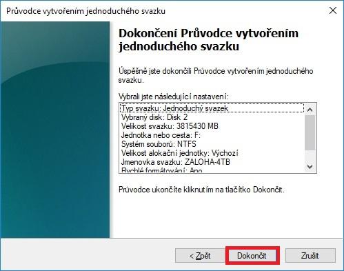 Jak přidat hard disk do pc 8